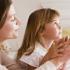Dia das Mães frases evangélicas