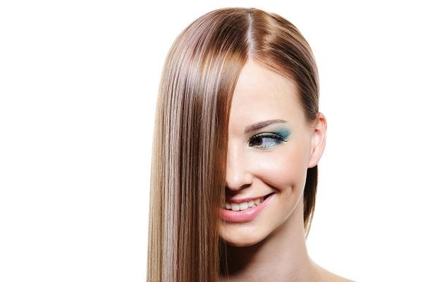 Como não errar ao pintar os cabelos