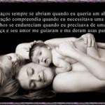 617220 dia das maes frases e fotos para facebook 6 150x150 Dia das mães frases e fotos para facebook