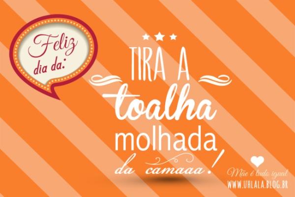 Dia Das Mães Frases Engraçadas Para Facebook