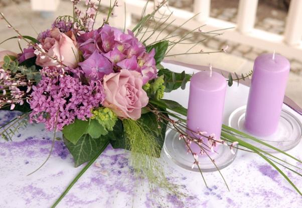 Decoraç u00e3o de mesa para almoço de dia das m u00e3es -> Decoração De Mesa Para Almoço Dia Das Mães