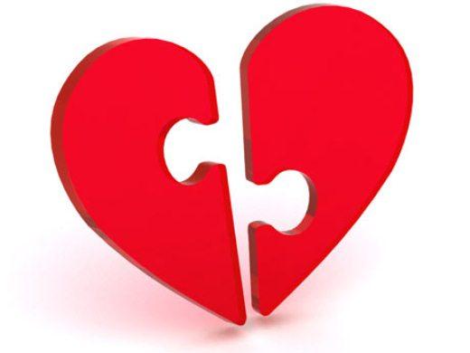 Como Superar Um Amor Não Correspondido