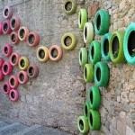 618855 Como reaproveitar pneus velhos na decoração 10 150x150 Como reaproveitar pneus velhos na decoração