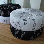 618855 Como reaproveitar pneus velhos na decoração 12 150x150 Como reaproveitar pneus velhos na decoração