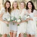 619772 Vestido de noiva de crochê fotos dicas 5 150x150 Vestido de noiva de crochê: fotos, dicas