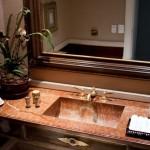 620614 Decoração de lavabo dicas fotos 10 150x150 Decoração de lavabo: dicas, fotos
