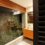 620614 Decoração de lavabo dicas fotos 5 150x150 Decoração de lavabo: dicas, fotos