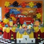 621467 Decoração de festa infantil Carros 3 150x150 Decoração de festa infantil Carros