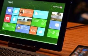 Atualização gratuita do Windows 8: saiba mais
