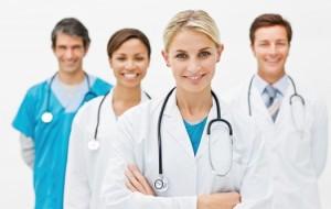 Faculdades de medicina no Paraguai