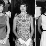 624131 Modelos de vestidos anos 60 5 150x150 Modelos de vestidos anos 60