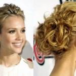 624188 Penteados para cabelos cacheados fotos 4 150x150 Penteados para cabelos cacheados: fotos