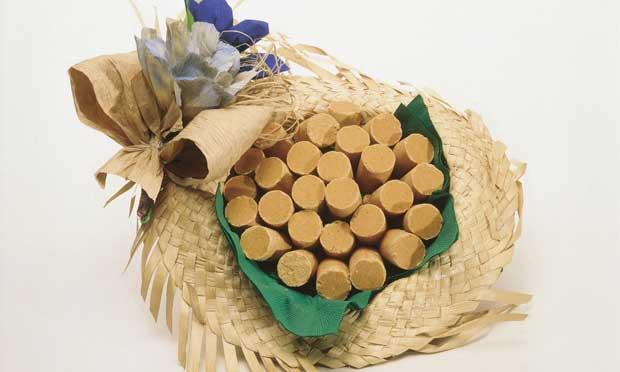 decoracao alternativa para festa junina: para festa junina 4 150×150 Artigos de decoração para festa junina