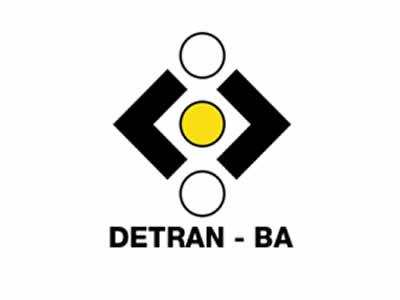 Simulado do Detran BA 2017