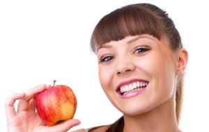 Implantes Dentários Preços