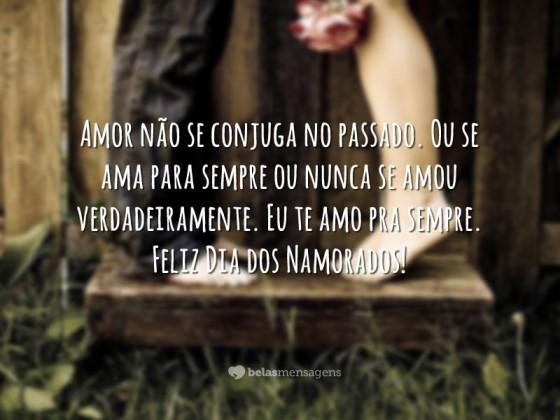Mensagens De Amor Para Dia Dos Namorados: Frases De Amor Dia Dos Namorados