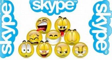 Emoticons engraados para msn gratis - blogcampcombr
