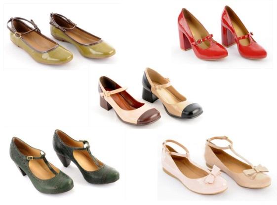 23aa6cbd904 Dicas de calçados para festa junina