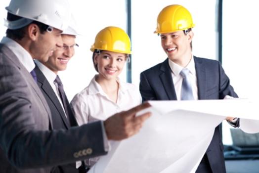 Curso tecnico de segurança do trabalho ead gratuito