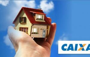Construção e Reforma de Casas – CAIXA
