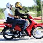 628627 Honda Biz 2014 – fotos preços informações3 150x150 Honda Biz 2014: fotos, preços, informações