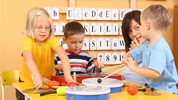 Quais sao as materias do curso de pedagogia