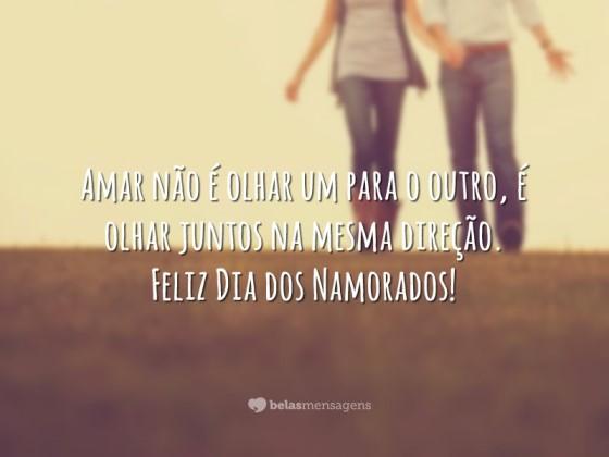 Top Frases românticas para o dia dos namorados ID73