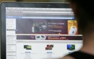 Principais dúvidas sobre compras na internet: esclareça