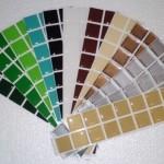 630982 Adesivos de parede que imitam pastilhas 150x150 Adesivos de parede que imitam pastilhas