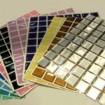 630982 Adesivos de parede que imitam pastilhas 7 150x150 Adesivos de parede que imitam pastilhas