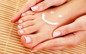 Mitos e verdades sobre cuidados com as unhas