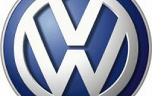 Talento Volkswagen Design 2013