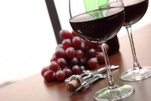 Onde é possível dirigir-se para o tratamento do alcoolismo