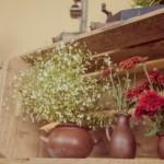 633216 Decoração de casamento em casa dicas fotos 3 150x150 Decoração de casamento em casa dicas, fotos