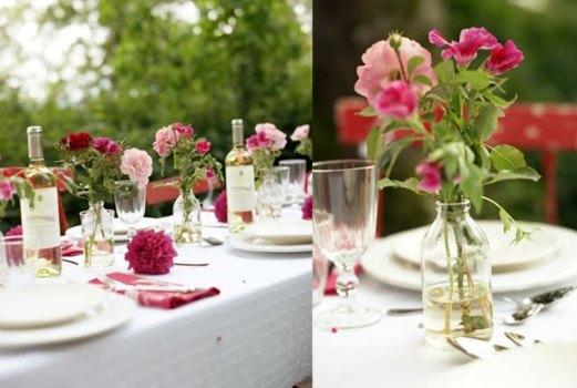casamento jardim simples : casamento jardim simples: casamento em casa dicas fotos 6 150×150 Decoração de casamento em
