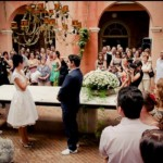 633216 Decoração de casamento em casa dicas fotos 8 150x150 Decoração de casamento em casa dicas, fotos
