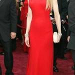 63344 vestido vermelho fatal 150x150 Fotos De Vestidos De Madrinha de Casamento