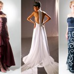 63344 vestidos com caldas 150x150 Fotos De Vestidos De Madrinha de Casamento