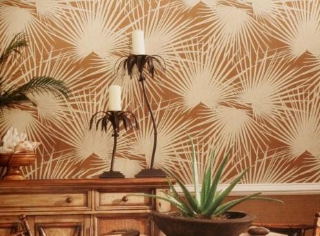 Dicas para decorar paredes fotos alternativas - Pinturas de paredes modernas ...