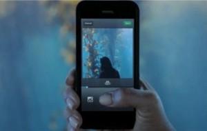 Instagram passa a aceitar vídeos: saiba mais