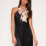 636617 Como customizar vestido preto dicas fotos.2 150x150 Como customizar vestido preto: dicas, fotos