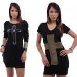 636617 Como customizar vestido preto dicas fotos.7 150x150 Como customizar vestido preto: dicas, fotos