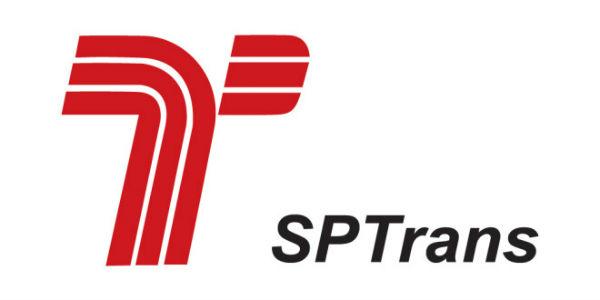 sptrans
