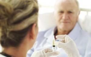 Tipos de Diabetes: sintomas, diferenças