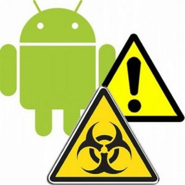 Melhores antivírus para proteger Android: quais são