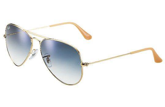 Óculos Ray-Ban Aviador - Modelos Óculos de Sol 98fdf939d3
