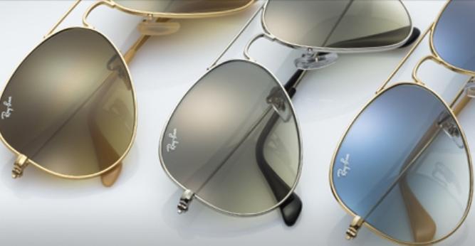 yH5BAEAAAAALAAAAAABAAEAAAIBRAA7. Óculos Ray-Ban Aviador - Modelos Óculos ... 2fbedf97de