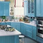 639991 Cozinha com móveis antigos dicas fotos 10 150x150 Cozinha com móveis antigos: dicas, fotos