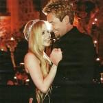 640475 Vestido de casamento da Avril Lavigne.8 150x150 Vestido de casamento da Avril Lavigne: fotos