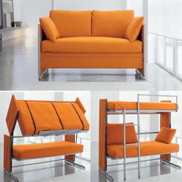 Sof cama modelos pre os como escolher mundodastribos for Imagenes de sofa cama